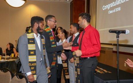 Salute-To-Excellence-Graduates