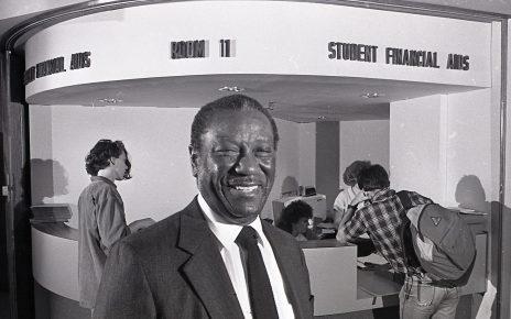 George-C-Brooks